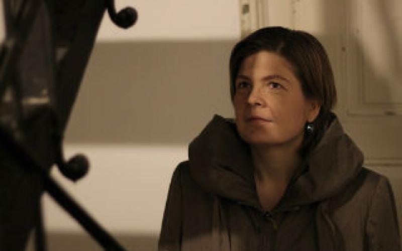 Menyhért Anna: Az irodalom iránti elkötelezettség változatlan