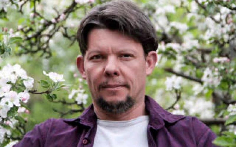 Meghalt Prágai Tamás író