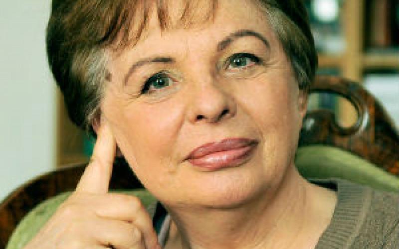 Rakovszky Zsuzsa: Valódi emberek