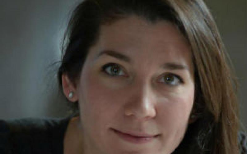 Szaniszló Judit nyerte el az idei Békés Pál-díjat