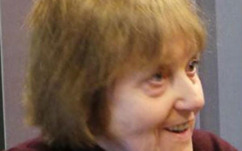 Elhunyt Székács Vera