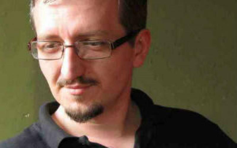 Székely Csaba: Vörös Rébék (dráma)