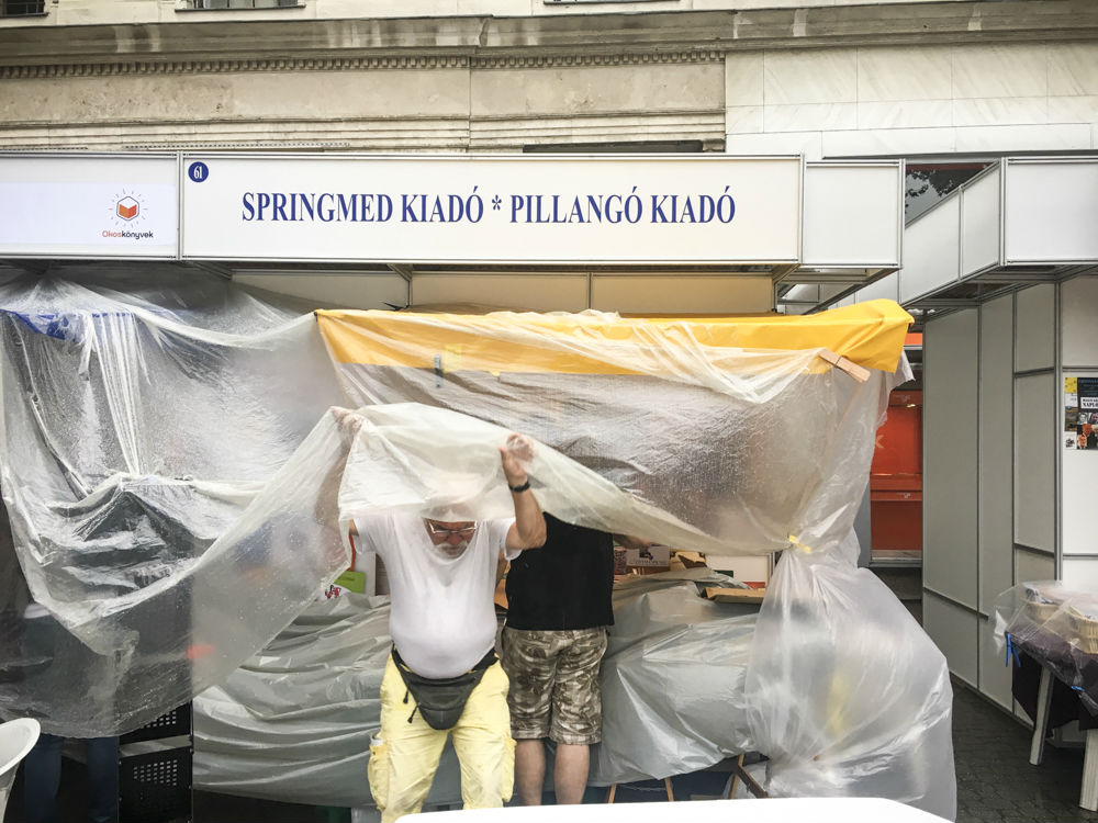 Viagra store in calgary
