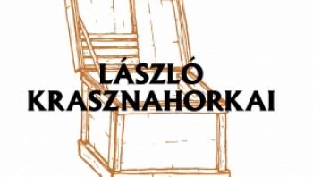 Krasznahorkai László könyvének angol fordítása a finalisták között