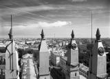 Artur Klinau: Minszk. Az álmok Napvárosa