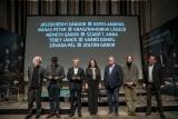 Libri-díj 2017