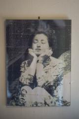 Nagyvizit - Németh Gábornál