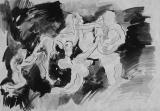 Péntek Orsolya művei
