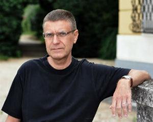 Károlyi Csaba: Kész öröm