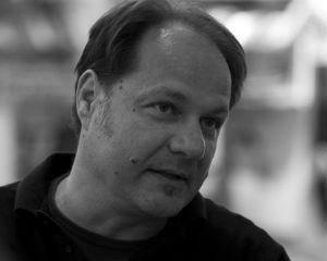 Kőrösi Zoltán: Az ítéletidő