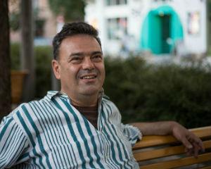 Márton László: A legkopárabb tények a legfantasztikusabbak