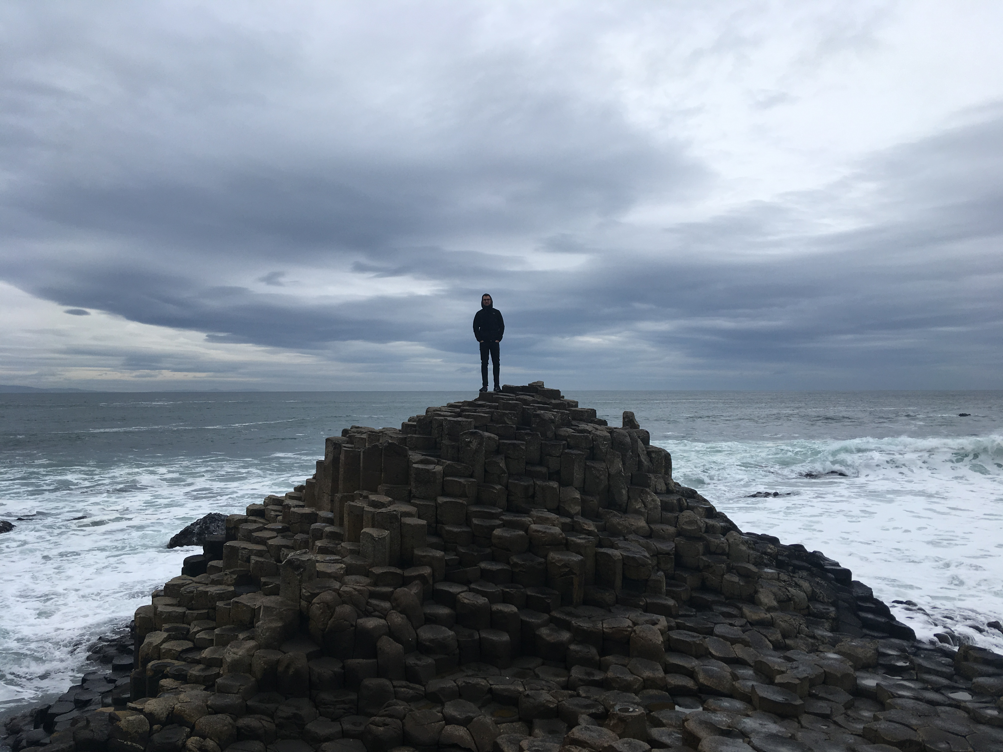 Jelentés a smaragd szigetről