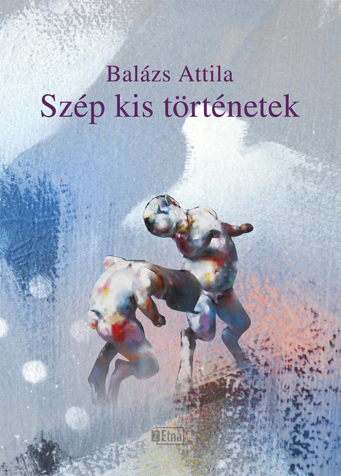 http://www.litera.hu/img/szemelyek/Balazs_szep_kis.jpg