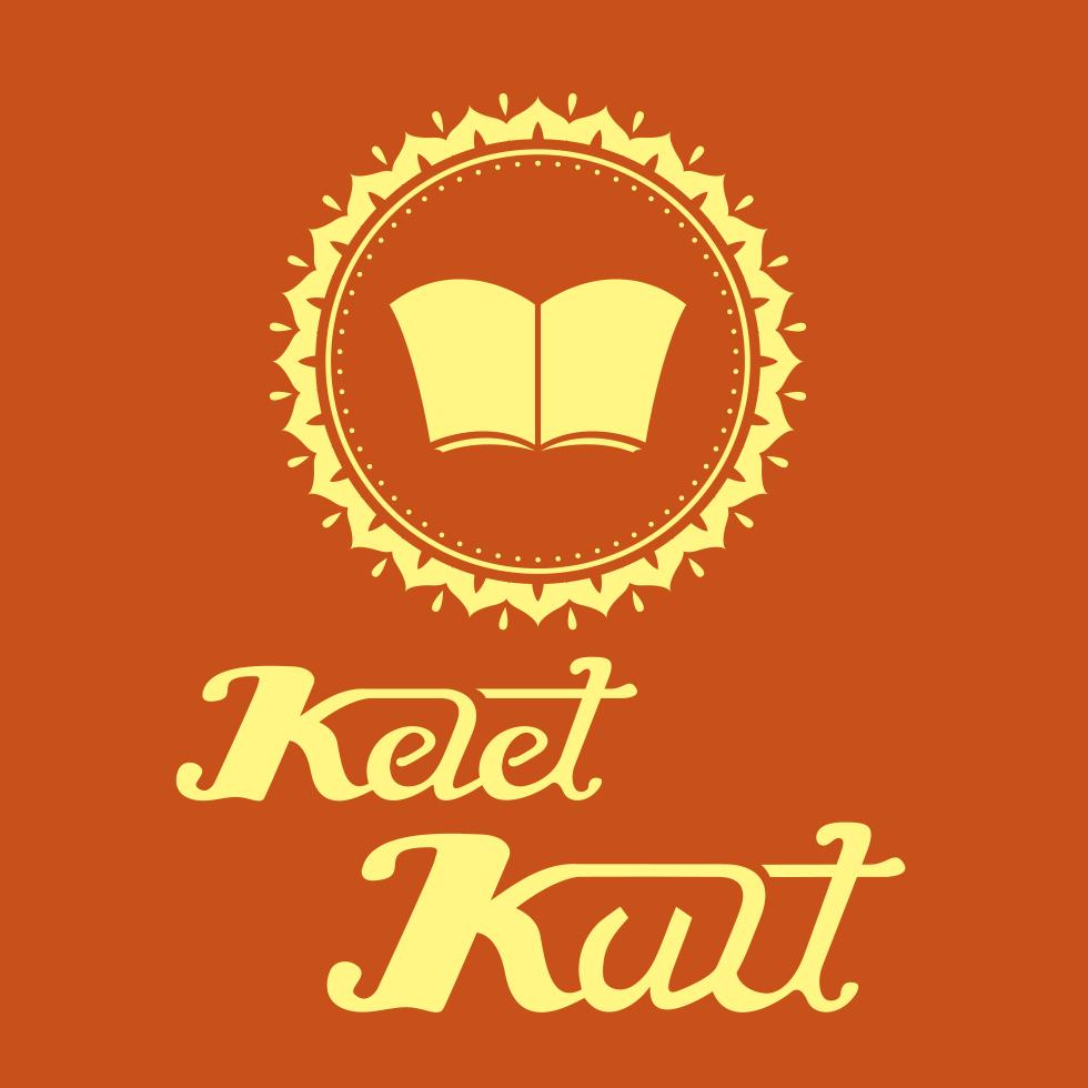 Kelet Kult - irodalmi és science café: Kulcsszavunk a párbeszéd