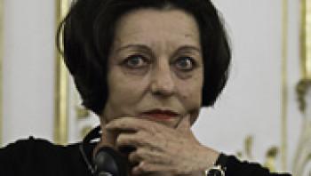 Herta Müller: Katasztrófa Mo Jen Nobel-díja