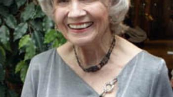 Alice Munro: A kortárs novella mestere