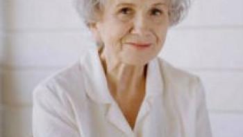 Alice Munro, aki apró világokból építi az egyetemest