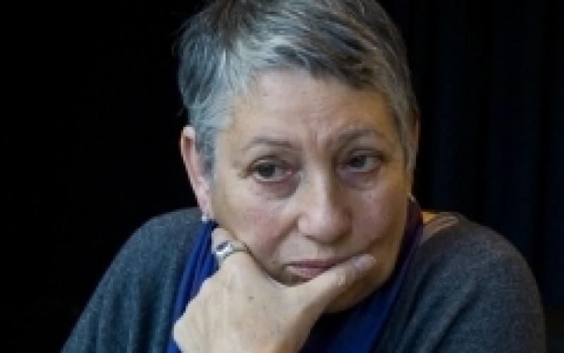 Ljudmila Ulickaja  Oroszország nem emlékszik a saját nagyszüleire... 536699559c