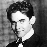 Antología - Federico García Lorca