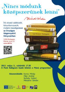 http://www.litera.hu/img/szemelyek/oik3.jpg