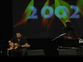 http://www.litera.hu/img/szemelyek/születésnap-évszámok320.jpg