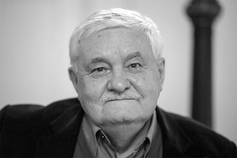 Kortárs magyar írók 2018
