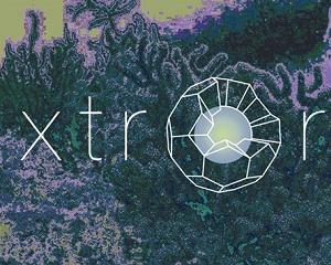 Xtroview – hármas interjú